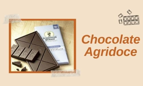 Chocolate agrodolce-2